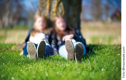 Pressinbjudan till invigning av Första linjen - för barn och ungas psykiska hälsa, den 2 september