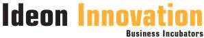 Rickard Mosell blir vd på Ideon Innovation