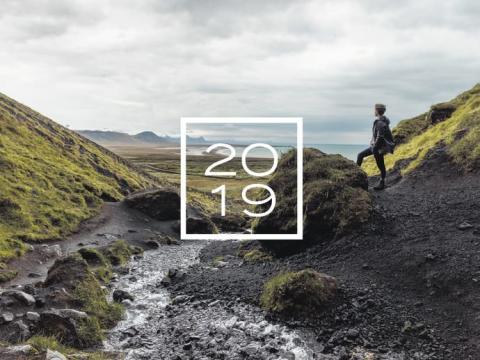 Svedbergsin tuoteuutuudet 2019