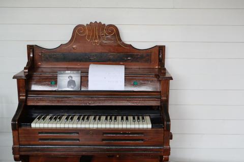 Gjermund Larsen28