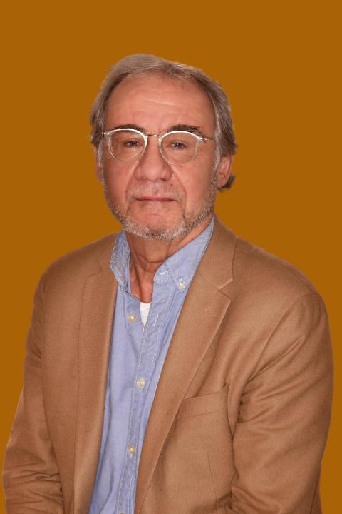 Axel van den Berg