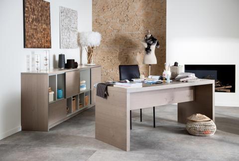 Schmidt living kontor