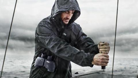 Steiner Commander 7x50 miljöbild