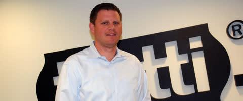 CDON Group utser ny koncernchef