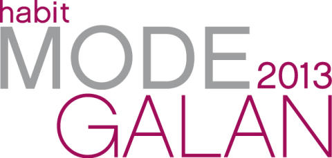 Här är årets vinnare - Habit Modegalan 2013