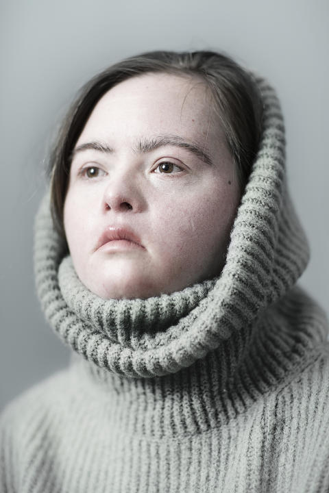 © Marinka Masséus, Netherlands, 1st Place, Professional competition, Creative, 2019 Sony World Photography Awards