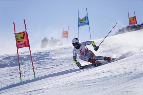 Sikrer vintersport for 950.000 TV-kunder i Norge