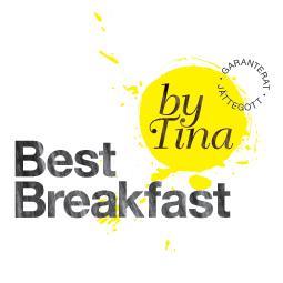 Best Breakfast by Tina
