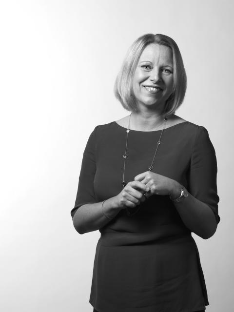 Elisabeth André