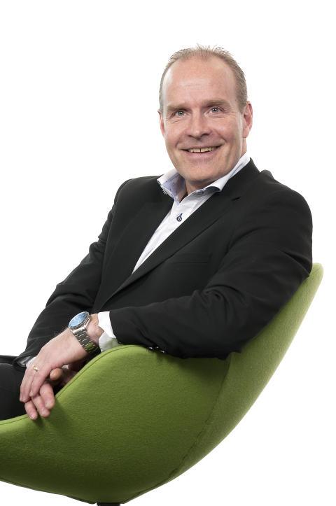 Håkan Siwersson