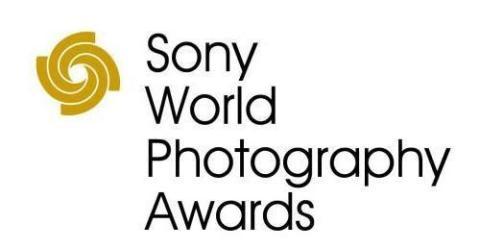 Candida Höfer galardoada com o Prémio de Extraordinária Contribuição para a Fotografia nos Sony World Photography Awards 2018