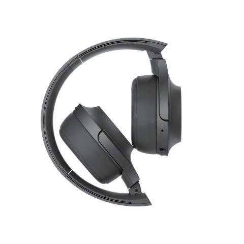 h.ear_on_2_mini_wireless_B_fold-Mid