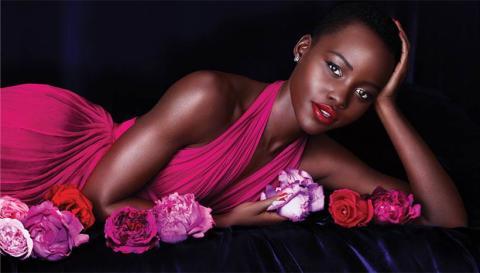 L'Oréals årsregnskab 2015: Universalisation og innovation sikrer fortsat fremgang