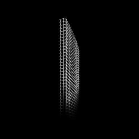 © Jonathan Walland, United Kingdom, Finalist, Professional competition, Architecture , 2020 Sony World Photography Awards (1)