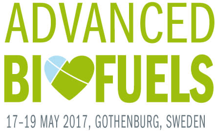 Advanced Biofuels Conference