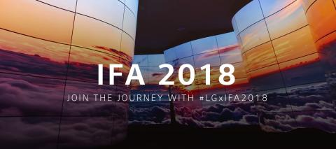 lg_ifa_2018_landing_page_key-visual_pc