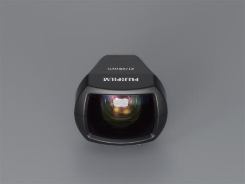 x70 viewfinder