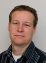 Niclas God ny marknads- och försäljningsdirektör för Kronfågel