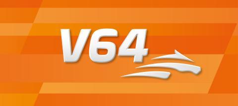 Spelnyhet: Solvalla får V64 på tisdagar