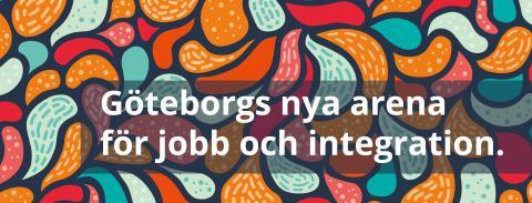 Premiär för Opportunity Day 28 november i Nordstan