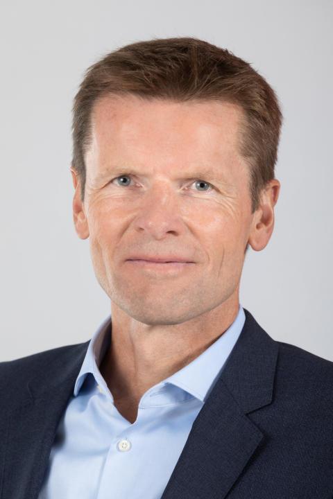 hkk Vorstand Michael Lempe