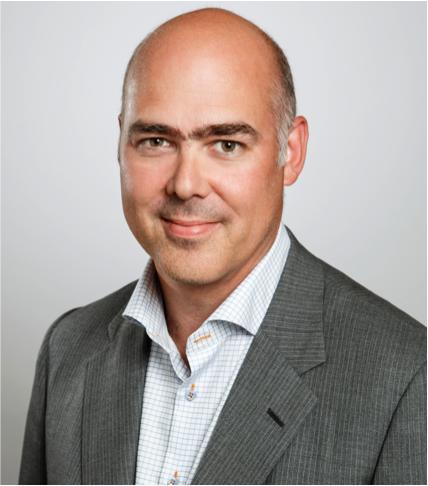 Michael Ingelög