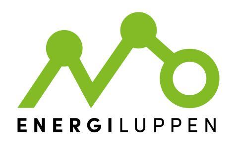 Nytt statistikverktyg gör energiplaneringen lättare
