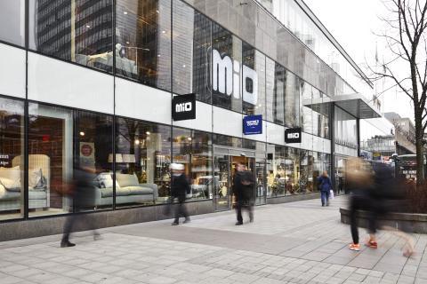 Mio-butik