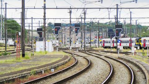 Rail-Infrastructure-Belgium-01
