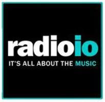 "Roy Oppenheim on RadioIO's ""The Shannon Burke Show"""