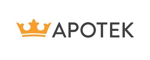 Kronans Apotek logotyp