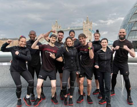 ASICS FrontRunner London to Paris 2019 (17)