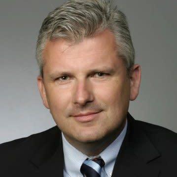 Tomasz Borowiec