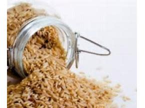 EMEA (Europe, Middle East and Africa) Oryzanol Market Report 2017