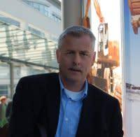 Mässan Trä & Teknik 2012;  – Träbranschen trotsar vikande konjunktur