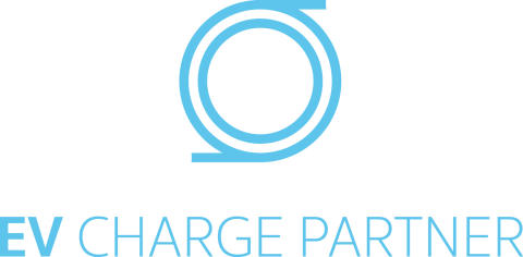 EV Charge Partner blir partnerföretag
