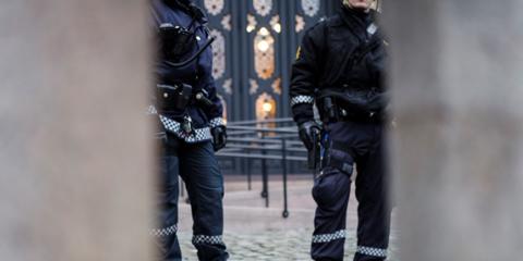 Media inviteres til Politiets samfunnsoppdrag