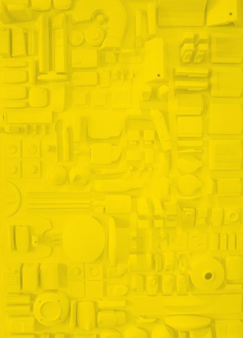 Zenit Design – Konceptmodeller 1994-2014