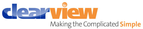 ClearView Continuity become a platinum sponsor of the BCI Netherlands and Belgium Conference