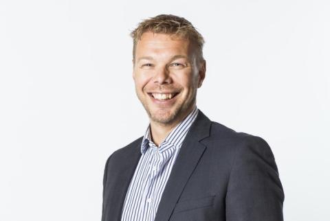 Viva Media medlem i IAB Sverige