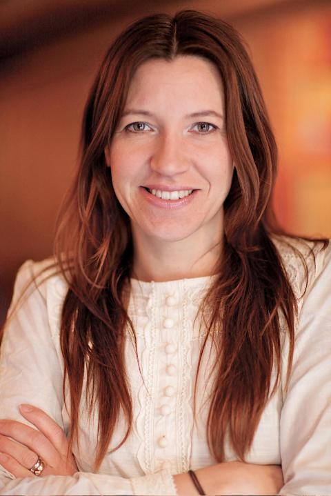 SOS Barnbyars generalsekreterare utsedd till civilsamhällets främsta CSR-påverkare