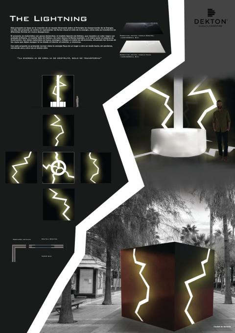 The-Lightning_s