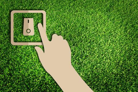 100 % grön el för Saint-Gobain i Norden_3