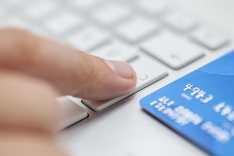 Rapport från Trend Micro avslöjar säkerhetsrisker med Open Banking
