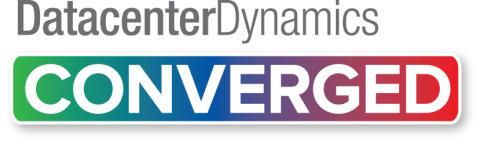 Nyt partnerskab med Datacenter Dynamics