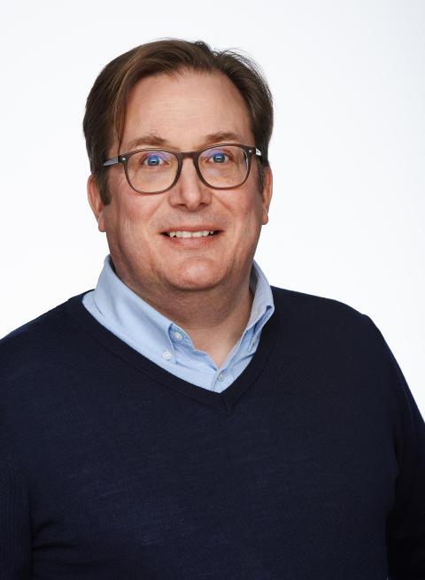Johan Cederfjäll