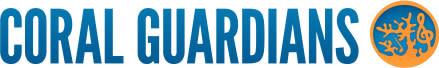 coralguardians_logo1