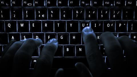 """Föreningen Ordfront arrangerar kostnadsfria kursen """"Kommunicera säkert på nätet"""""""
