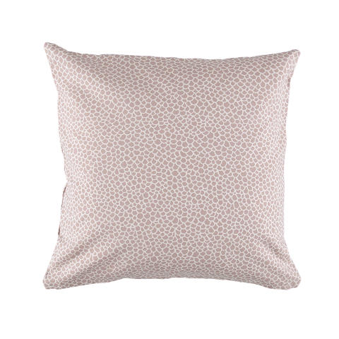 91734435 - Cushion Cover Olivia