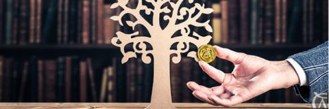 Asset Management in Malta: An Ideal Jurisdiction within the EU